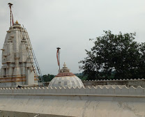 Shree Balsana Shwetamber Jain Tirth